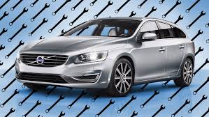 luxury family car safest luxury cars best 2017 crash test ratings
