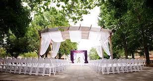 affordable wedding venues in virginia budget wedding venues in virginia mini bridal