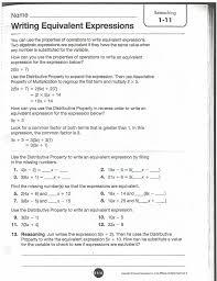 pearson math worksheets koogra