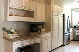 kitchen cabinets in my area my new favorite way to paint kitchen cabinets hometalk