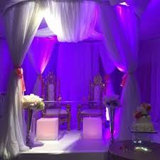 Baby Shower Chair Rental In Boston Ma Top Party Decor Companies In Lowell Ma Gigsalad