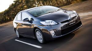 lexus ct or toyota prius toyota corolla prius prius v rukus lexus ct200h recalled for