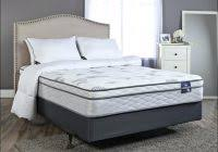 Bed And Mattress Set Sale Furniture Size Mattress Set Sale Luxury Pillow Top And