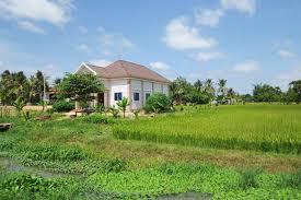 Haus Auf Land Kaufen Mainn Der Beste Tuk Tuk Fahrer Im Süden Von Siem Reap Fotostory
