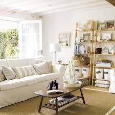 cottage livingroom opulent ideas cottage living room ideas remarkable design 1000