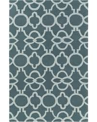 Mint Area Rug Winter Shopping Sales On Surya Marigold Mrg602 Indoor Area Rug