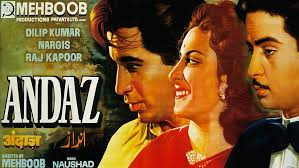 classic films to watch ten groundbreaking bollywood films to watch now another