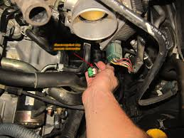 service engine soon light nissan maxima 2005 altima p0335 and p0725 errors page 3 nissanhelp com forums