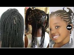 haircuts for 9 year old girls little girl hairstyles braids hairstyles for 9 year old girls