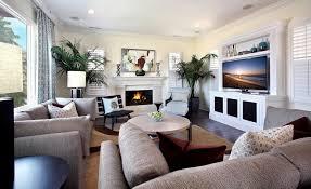 home design ideas for apartments apartment elegant apartment design ideas for men interior white