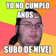 Photo Meme Generator - meme generator app memes a lo loco mega memeces