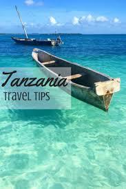 the 25 best zanzibar beach ideas on pinterest plages zanzibar