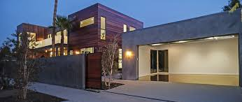 buy home los angeles los angeles homes for sale new listings home jane realty
