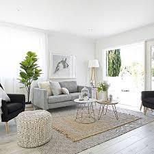 best 25 living room sets ideas on pinterest living room sets