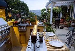 outdoor kitchen outdoor kitchens morganton valdese nc