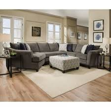 Chenille Sectional Sofa Sectionals U0026 Sectional Sofas Joss U0026 Main