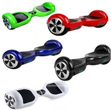 lexus hoverboard nz 10 best ideas about hoverboards on pinterest wheels we and color 2