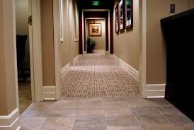 Commercial Flooring Services Listerhill14 Commercial Flooring Services