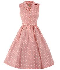 50s Design Best 25 50s Dresses Ideas On Pinterest 1950s Fashion Dresses