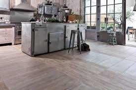 carrelage pour sol de cuisine des idées de carrelages pour votre cuisine ideeco