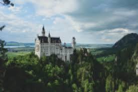 sans francisco castle drone photos show the bridge of san francisco 커넉스