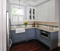 kitchen color schemes with painted cabinets what color kitchen cabinets cream colored kitchen cabinets photos