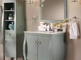 Wholesale Bathroom Light Fixtures Bathroom Vanity Lights Bathroom Lighting Fixtures Mirror