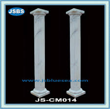 Roman Columns For Home Decor by Roman Pillars Column Molds For Sale Roman Pillars Column Molds