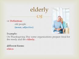 Thanksgiving Day Definition Gathering Major Occurrepent Fastingatone Anniversaryget