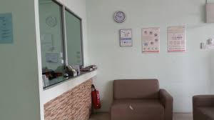 Departures Home And Design Media Kit Suntex Proheal Dental Clinic Clinic In Cheras Dental Departures