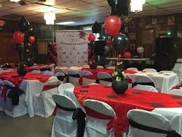 510 best graduation party images on pinterest graduation ideas
