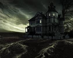 gothic style homes terrific modern gothic style homes modern home izzisaur