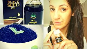 black seed for hair loss how to grow hair faster best hair loss balding treatment black