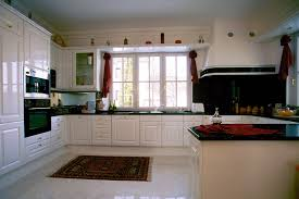 nice kitchen designs charming beautiful modern kitchen designs presenting beautiful