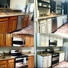 upcycled kitchen cabinets rooms