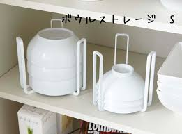 s kitchenware parade 66 best kitchenware images on kitchenware hangers and