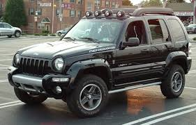 jeep liberty light bar jeep liberty kj renegade jeep liberty renegade pinterest