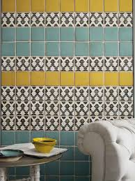 Moroccan Tile Backsplash Eclectic Kitchen 278 Best Fabulous Tile Images On Pinterest At Home Chair And