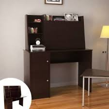 study table for college students online shopping india buy mobiles electronics appliances