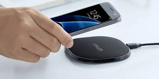 Gadgets That Make Life Easier 10 Tech Gadgets That U0027ll Make Your Everyday Life Easier Business