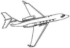 aereo clipart aerei da colorare immagini gif animate clipart 100 gratis