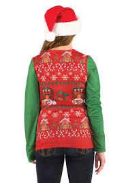 sweater vest s sweater vest shirt