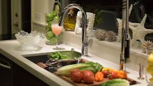 a designer kitchen faucet review the beale by american standard