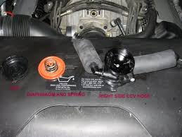 bmw ccv ccv cleanout with pictures page 3 xoutpost com