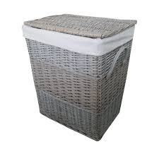 fresh amazing pottery barn baskets with liners 10300