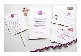 printable wedding invitation 22 free printable wedding invitations