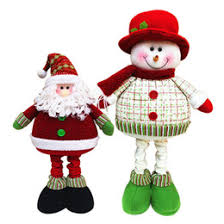 plush snowman ornaments plush snowman