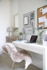 best 25 ikea small bedroom ideas on pinterest ikea small desk 9 ways to make a room feel bigger
