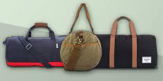 best photo bag the best bags for askmen