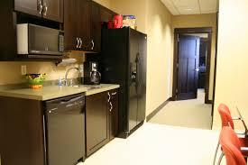 kitchen cabinets grand rapids mi chambers dentalgrand rapids mi u2013 first companies